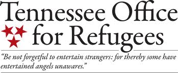 Tennessee Office for Refugees