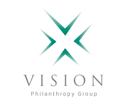 Vision Philanthropy Group